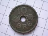 10 ОРЕ 1924г., фото №3