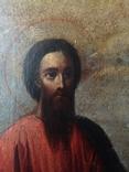 Икона Иаков, фото №4