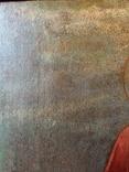 Икона Иаков, фото №5