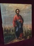 Икона Иаков, фото №7