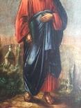 Икона Иаков, фото №10