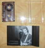 Аудио кассеты 2 шт., фото №9