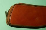 Набор ручек золотым пером СССР, фото №11