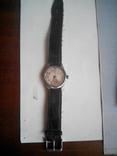 Часы Свет, фото №3