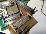 Индикотор от старий техники, фото №5
