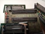 Индикотор от старий техники, фото №7