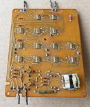 Радиодетали, платы разные., фото №6