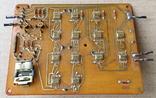 Радиодетали, платы разные., фото №7