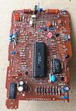 Радиодетали, платы разные., фото №11