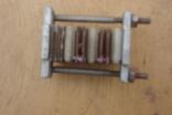 Конденсатор БКОС-11, фото №3