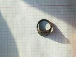 Перстень Гітлерюгент(оригінал), фото №4