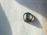 Перстень Гітлерюгент(оригінал), фото №5