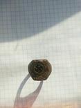 Перстень Гітлерюгент(оригінал), фото №7