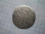 Гданський орт  1624 г, фото №9