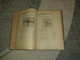 Каталог-справочник Ручной и механизированный инструмент 1970 тый год, фото №7