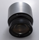 Об'єктив И-51, фото №2