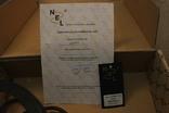 Nel Tornado для Garrett ace 150/250/350/EURO, фото №4