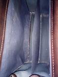 Портфель, фото №9