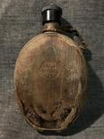 Фляга немецкая (2-я мировая война), фото №2