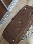Дорожная сумка.Гобелен.Asos., фото №6
