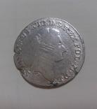 4 грош 1788, фото №2