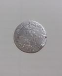 4 грош 1788, фото №3