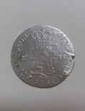 4 грош 1788, фото №4