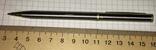 Брендированная металлическая ручка L'ambre / Ламбрэ, фото №8