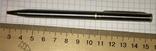 Брендированная металлическая ручка L'ambre / Ламбрэ, фото №9