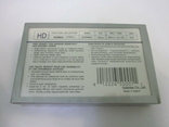Аудиокассета GoldStar HD90, фото №3