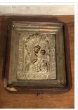 Икона Божьей Матери, фото №10