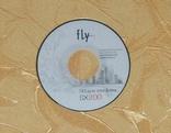 Компакт диски и сумка для дисков + бонус., фото №11