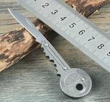 Нож-брелок, фото №4