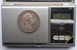 5 марок 1908 года , Пруссия, фото №13
