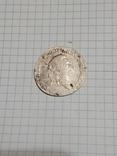 4 гроша 1766 г. f.s.Станислав Август Понятовский 1 злотый, фото №3