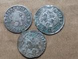 Литовские гроши, фото №3
