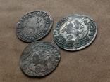 Литовские гроши, фото №2