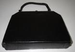 Дамская сумочка, 50 - 60-е годы, фото №8