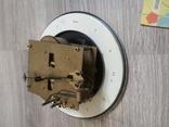 Настенные часы Янтарь нерабочие с инструкцией, фото №9