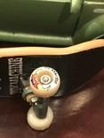 Миниатюрные скейт доски, фото №7