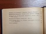 Древнерусская книжность, фото №8