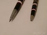 Ручки ручная работа ИТК, фото №3