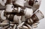 Пробки электрические и предохранители в ремонт.+*, фото №5