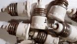 Пробки электрические и предохранители в ремонт.+*, фото №7