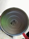 Светильник керосиновый ветроустойчивый лампа керосинка, фото №5