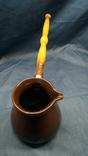 Турка для варки кофе., фото №6