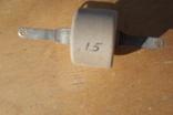 Конденсатор 15пф-5кв, фото №2