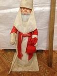 Дед  Мороз, фото №2