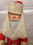 Дед  Мороз, фото №3