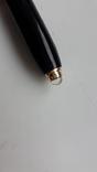 Кулькова ручка з підсвіткою, adler., фото №5